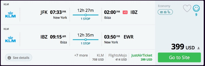 New_York_to_Ibiza_flights_-_momondo