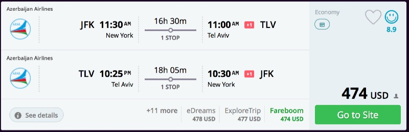 New_York_to_Tel_Aviv_flights_-_momondo