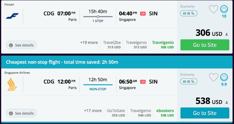 Paris_to_Singapore_flights_-_momondo