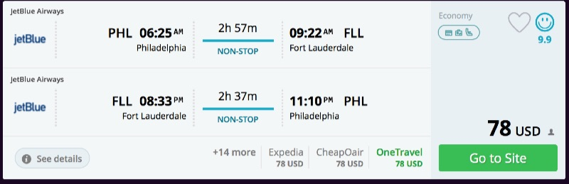 Philadelphia_to_Fort_Lauderdale_flights_-_momondo