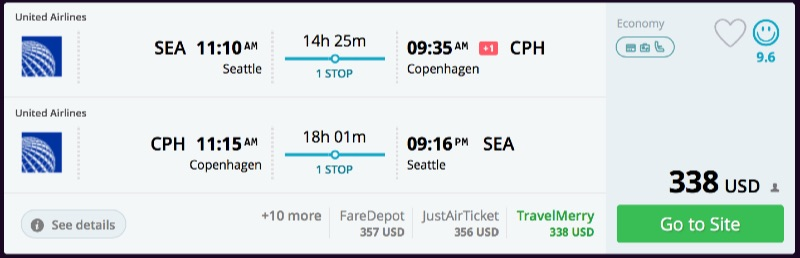 Seattle_to_Copenhagen_flights_-_momondo