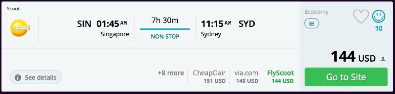 Singapore_to_Sydney_flights_-_momondo