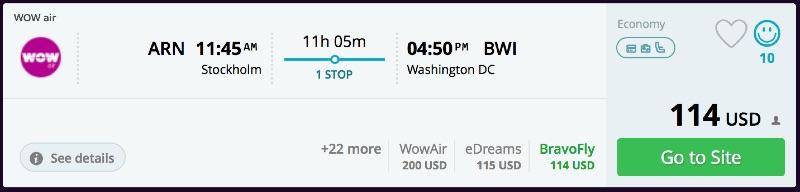 Stockholm_to_Washington_DC_flights_-_momondo