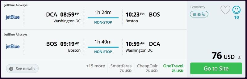 Washington_DC_to_Boston_flights_-_momondo