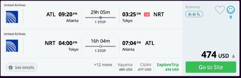 Atlanta_to_Tokyo_flights_-_momondo