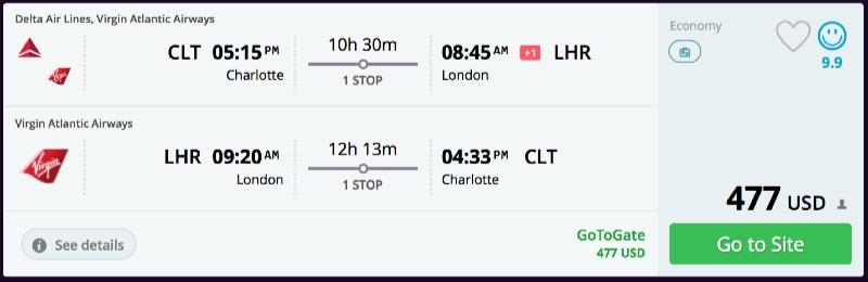 Charlotte_to_London_flights_-_momondo