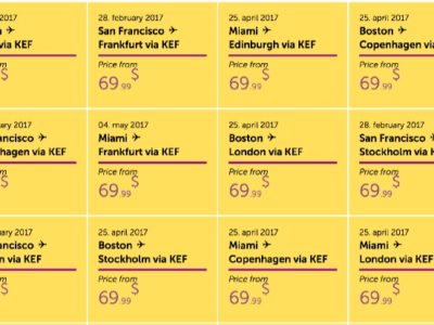 Cheap_flights_to_Iceland_and_Europe___WOW_air