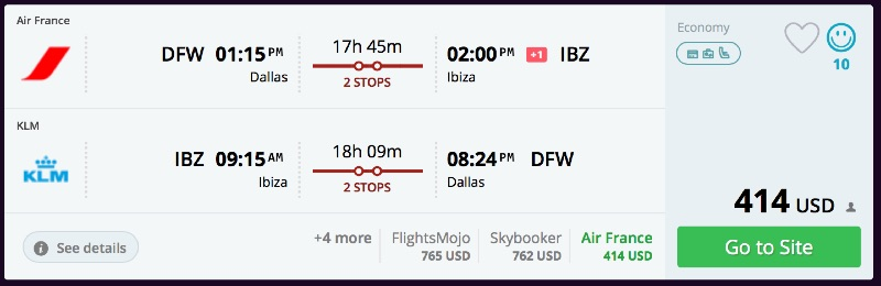 Dallas_to_Ibiza_flights_-_momondo