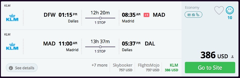 Dallas_to_Madrid_flights_-_momondo