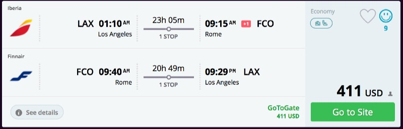 Los_Angeles_to_Rome_flights_-_momondo
