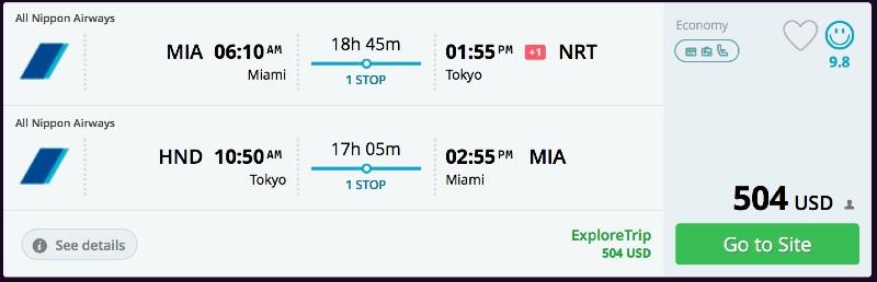 Miami_to_Tokyo_flights_-_momondo