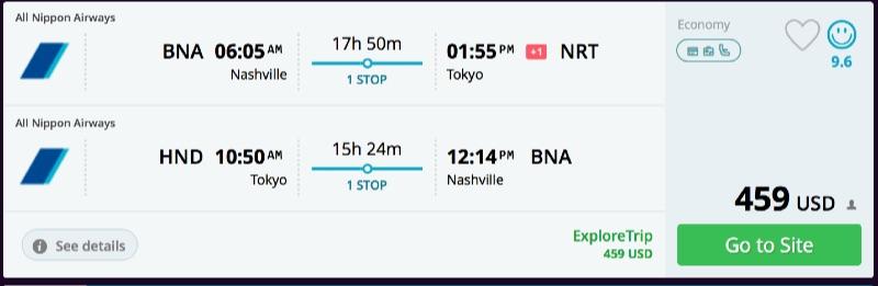 Nashville_to_Tokyo_flights_-_momondo