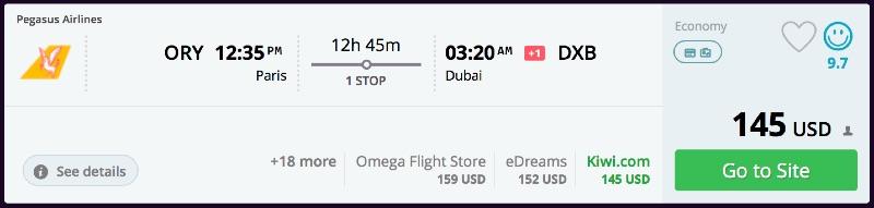 Paris_to_Dubai_flights_-_momondo