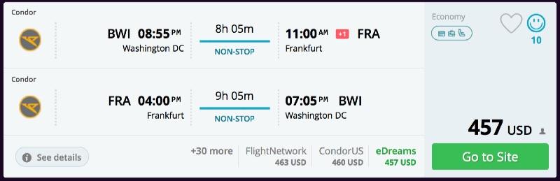 Washington_DC_to_Frankfurt_flights_-_momondo