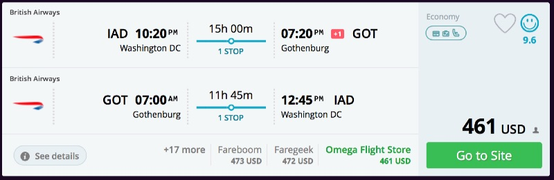 Washington_DC_to_Gothenburg_flights_-_momondo
