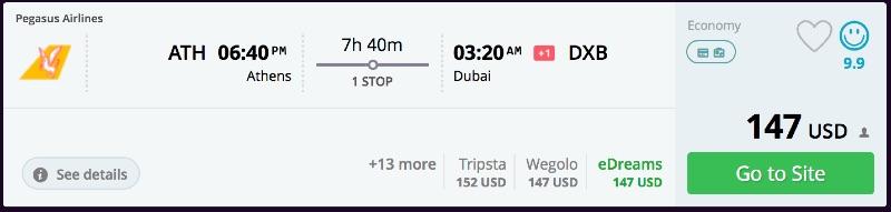 Athens_to_Dubai_flights_-_momondo