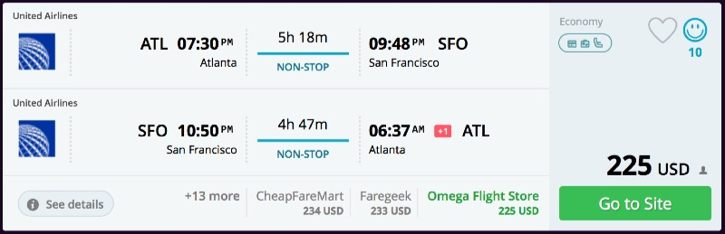 Atlanta_to_San_Francisco_flights_-_momondo
