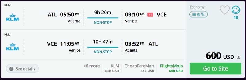 Atlanta_to_Venice_flights_-_momondo