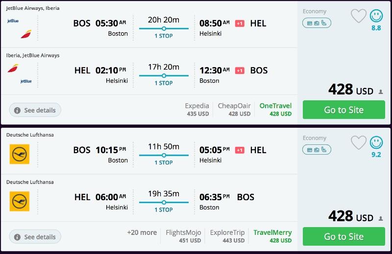 Boston_to_Helsinki_flights_-_momondo