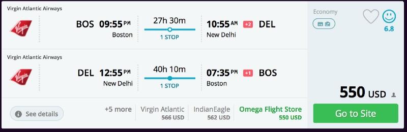 Boston_to_New_Delhi_flights_-_momondo