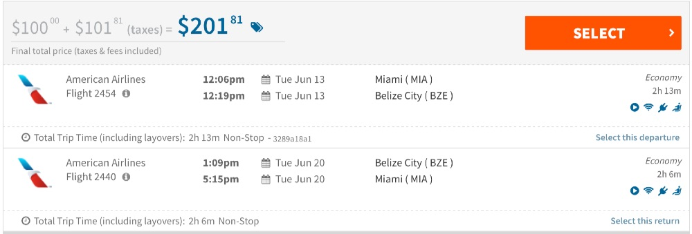 Cheap_Flights_from_Miami_to_Belize_City_-_FlightHub