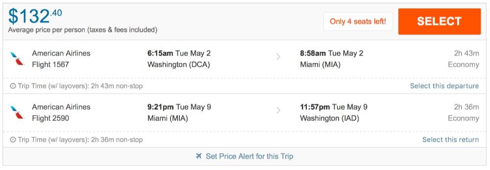 Cheap_flights_from_Washington_to_Miami_-_FlightHub_com