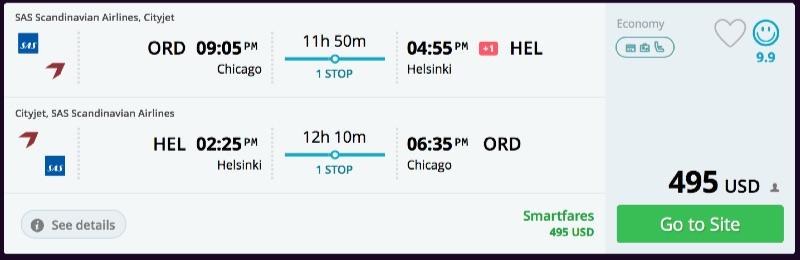 Chicago_to_Helsinki_flights_-_momondo