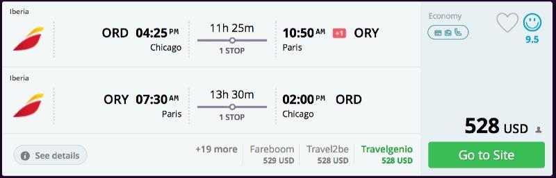 Chicago_to_Paris_flights_-_momondo