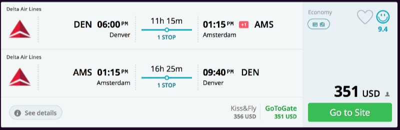 Denver_to_Amsterdam_flights_-_momondo