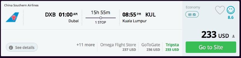 Dubai_to_Kuala_Lumpur_flights_-_momondo