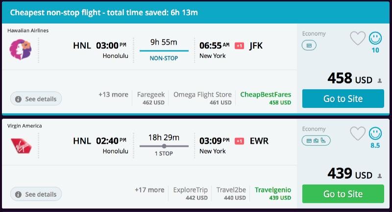 Honolulu_to_New_York_flights_-_momondo