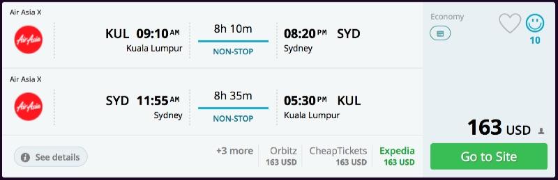 Kuala_Lumpur_to_Sydney_