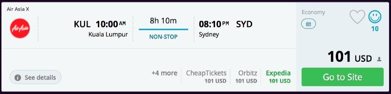 Kuala_Lumpur_to_Sydney_flights_-_momondo