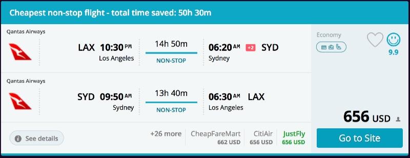 Los_Angeles_to_Sydney_flights_-_momondo