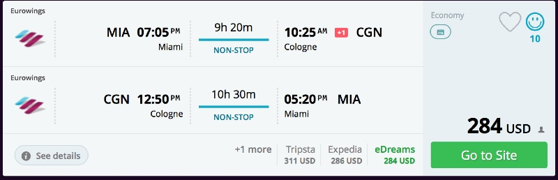 Miami_to_Cologne_flights_-_momondo