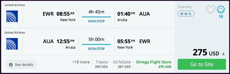 New_York_to_Aruba_flights_-_momondo