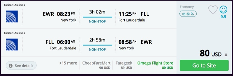 New_York_to_Fort_Lauderdale_flights_-_momondo