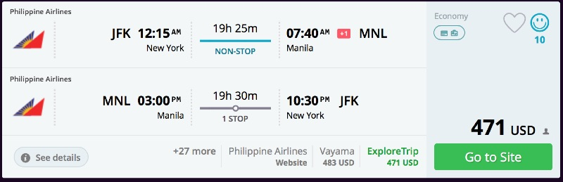 New_York_to_Manila_flights_-_momondo