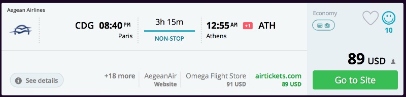Paris_to_Athens_flights_-_momondo