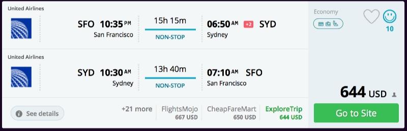 San_Francisco_to_Sydney_flights_-_momondo