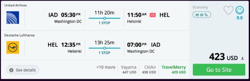 Washington_DC_to_Helsinki_flights_-_momondo