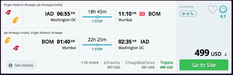 Washington_DC_to_Mumbai_flights_-_momondo