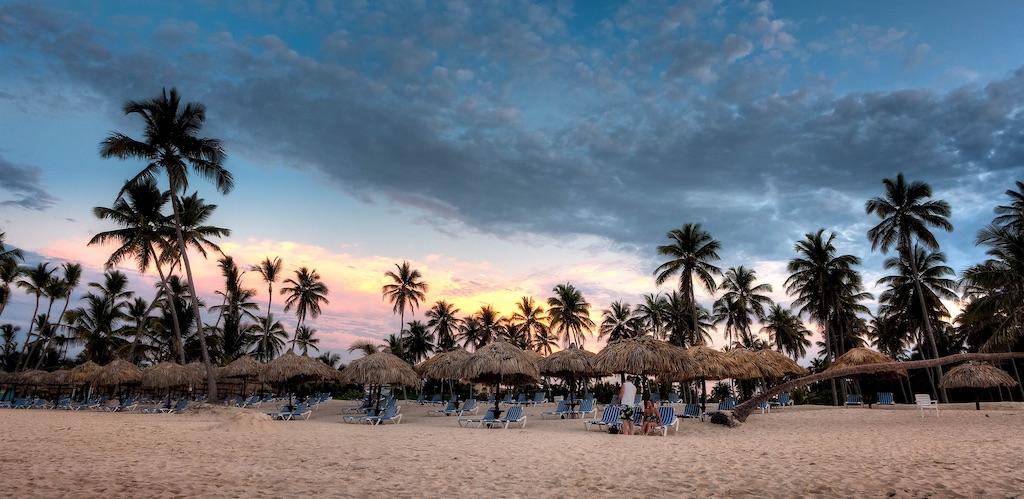 dominican-republic-caribbean