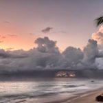 punta-cana-dominican-republic-caribbean