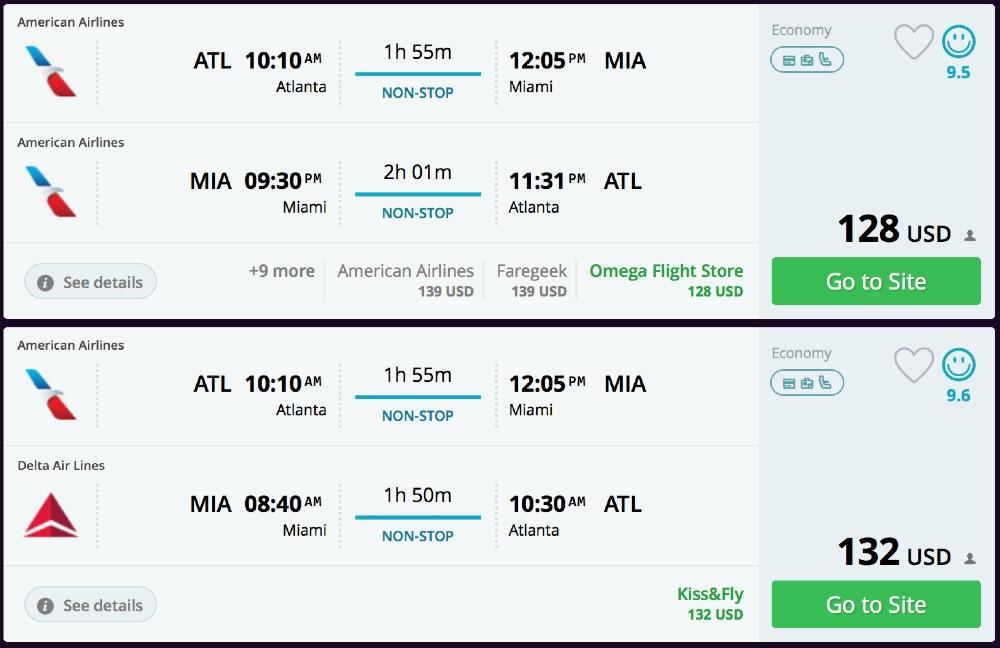 Atlanta_to_Miami_flights_-_momondo