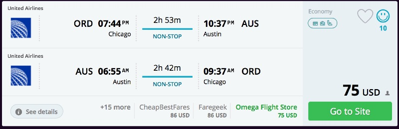 Chicago_to_Austin_flights_-_momondo