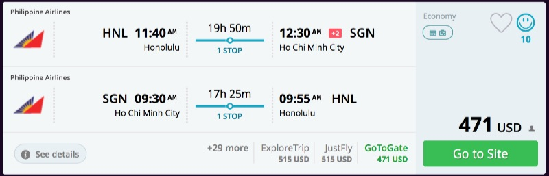 Honolulu_to_Ho_Chi_Minh_City_flights_-_momondo