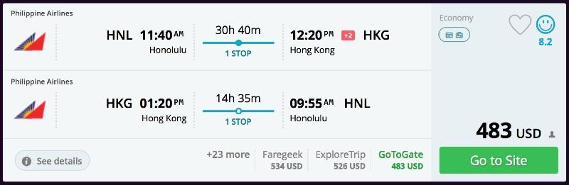Honolulu_to_Hong_Kong_flights_-_momondo