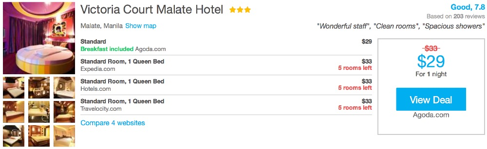 HotelsCombined_com_-_Hotels_in_Manila
