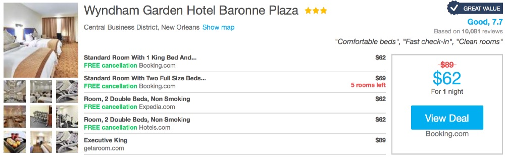 HotelsCombined_com_-_Hotels_in_New_Orleans